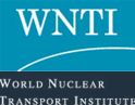 WNTI - World Nuclear Transport Institute